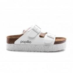 BIRKENSTOCK - Sandalo...
