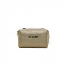 LOVE MOSCHINO - Small...