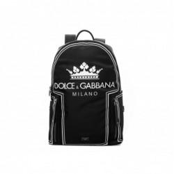 DOLCE&GABBANA - D&G MILANO...