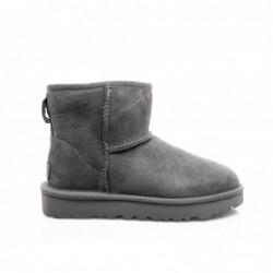 UGG - Mini Classici Boots -...