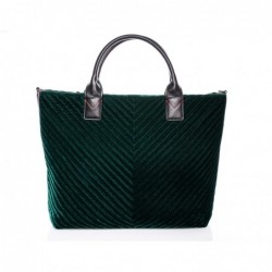 PINKO - Maxi Shopping Bag...