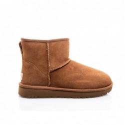 UGG - Boots Mini Classici -...