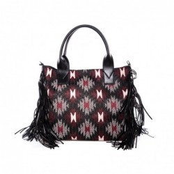PINKO - Meru Shopping bag...