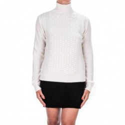 MAX MARA - Wool and...