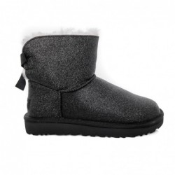 UGG - Mini Bailey Bow...