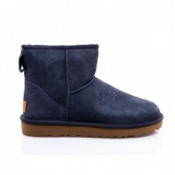 UGG - Classic Mini Boots -...