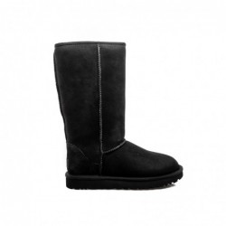 UGG - Stivale Classic Tall...