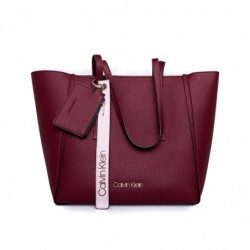 CALVIN KLEIN - Shopping Bag...