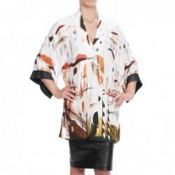 MANILA GRACE - Kimono...