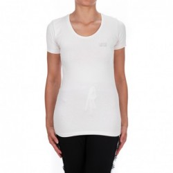 LIU-JO - T-Shirt BASIC in...