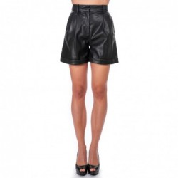 PINKO - CROCIATE Shorts in...