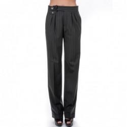 PINKO - Pantalone ERCOLE in...