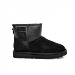 UGG - Classic Boots MINI...