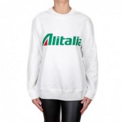 ALBERTA FERRETTI - ALITALIA...