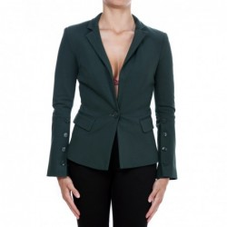 PINKO - One breasted Jacket...