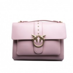 PINKO - Borsa BIG LOVE...