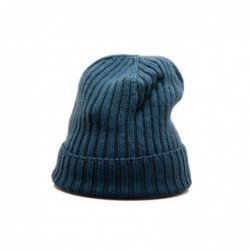 RIVIERA - Rib Knitting...