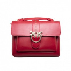 PINKO - BIG LOVE SIMPLY Bag...