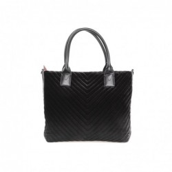 PINKO - Shopping bag ADAMS...