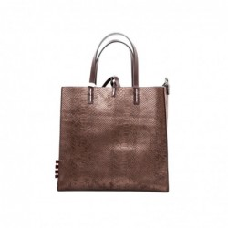 MANILA GRACE - Medium Bag...