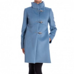 FAY - Wool and Cashmere...