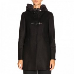 FAY - Montgomery Coat with...