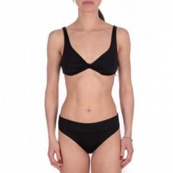 FISICO - Bikini wowen - Black