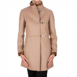 FAY - Cappotto VIRGINIA in...