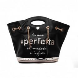 LA PANDORINE - PERFETTA...
