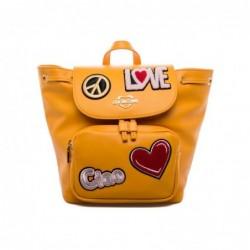 LOVE MOSCHINO - Ecoleather...