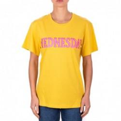 ALBERTA FERRETTI - T-shirt...