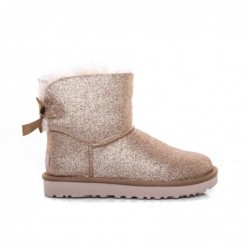 UGG - Stivale Mini Bailey...