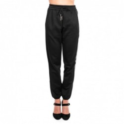 PINKO - Fleece Trousers...