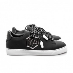 PHILIPP PLEIN - Sneakers...