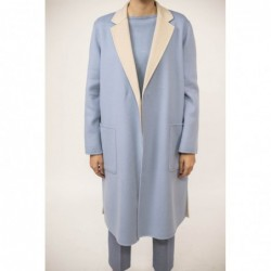WEEKEND MAX MARA - Cappotto...