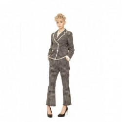 WEEKEND MAX MARA - Wool...