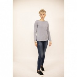 WEEKEND MAX MARA - Jeans 5...