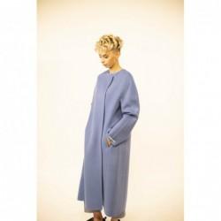 S MAX MARA - DADACI Wool...