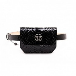 PHILPP PLEIN - Pouch in...
