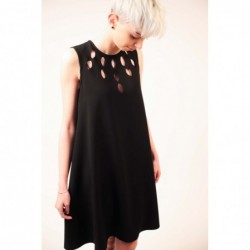 PINKO - Sleeveless...