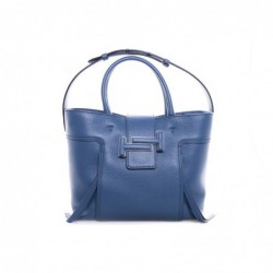 TOD'S - Borsa Shopping in...