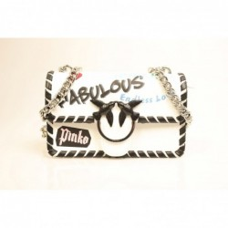 PINKO - LOVE FABULOUS...