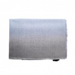 EMPORIO ARMANI - Wool scarf...