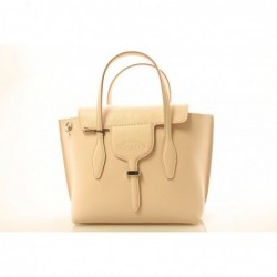 TOD'S - Borsa Joy Mini in...