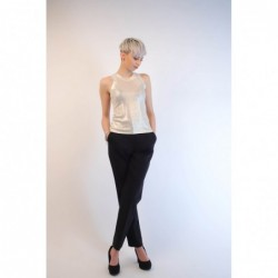 PINKO - VALUTARE TOP in...