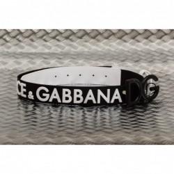 DOLCE & GABBANA - Cintura...
