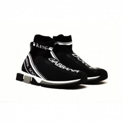 DOLCE & GABBANA - Sneakers...