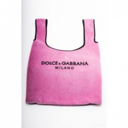 DOLCE & GABBANA - Shopping...