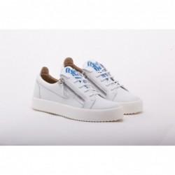 GIUSEPPE ZANOTTI - Sneakers...
