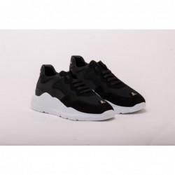 PHILIPP PLEIN - Sneakers...